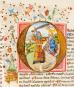 Buchmalerei der Dürerzeit. Dürer und die Mathematik. Neues aus der Dürerforschung. Bild 2