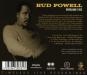 Bud Powell. Birdland 1953. CD. Bild 2