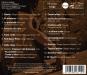 Buenos Aires Tango Trio. Famous Tangos. CD. Bild 2