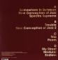Bugge Wesseltoft. New Conception of Jazz (20th Anniversary Edition). 2 Vinyl LPs. Bild 2