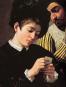 Caravaggio. Meisterwerke im Detail. Bild 2
