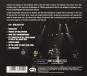 Caravan. Access All Areas. CD + DVD. Bild 2