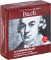 Carl Philipp Emanuel Bach. Werke (Sonderausgabe). 20 CDs. Bild 2