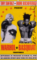 Carlos Rolon. Boxed. A Visual History and the Art of Boxing. Bild 2