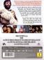 Caveman (Blu-ray & DVD im Mediabook) Bild 2