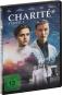 Charité Staffel 2 2 DVDs Bild 2