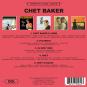 Chet Baker. Timeless Classic Albums. Vol. 2. 5 CDs. Bild 2