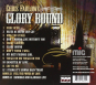 Chris Farlowe. Glory Bound. CD. Bild 2