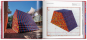 Christo and Jeanne-Claude, Barrels and The Mastaba 1958-2018. Bild 2
