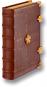 Croy-Gebetbuch. Das Buch der Drôlerien. Faksimile und Kommentarband. Vorzugsausgabe. Limitierte und nummerierte Auflage. Bild 2