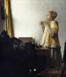 Das Goldene Zeitalter der niederländischen Malerei im 17. Jahrhundert. Prachtband im Schmuckschuber. Bild 2