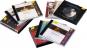 Das Hänssler Klassik-Überraschungspaket. 11CDs. Bild 2