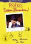 Das Helge Schneider DVD-Paket. 4 DVDs. Bild 2