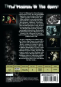 Das Phantom Der Oper. DVD. Bild 2