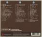 Dave Brubeck. The Real... Dave Brubeck. 3 CDs. Bild 2