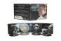 David Bowie. The Collaborator. Legendary Broadcasts. 4 CDs. Bild 2