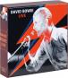 David Bowie. Live. 10 CDs. Bild 2