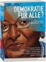 Demokratie für alle? 10 Filme und 12 Kurzfilme. 5 DVDs. Bild 2