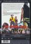 Der einsame Adler. DVD. Bild 2