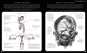 Der menschliche Körper. Eine Entdeckungsreise mit der Röntgenlupe. Bild 2