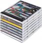 Deutscher Jazz. Das Paket. 8 CDs. Bild 2