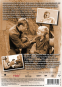 Deutschstunde. DVD. Bild 2