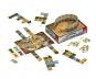 Die Baumeister des Colosseum. Ein spannendes Gesellschaftsspiel. Bild 2