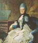 Die Geschichte der Herzogin Anna Amalia Bibliothek. Vorzugsausgabe. Bild 2