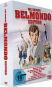 Die große Belmondo-Edition. 8 DVDs. Bild 2