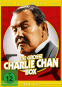 Die große Charlie Chan Box. 5 DVDs. Bild 2