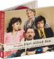 Die große Ekel-Alfred-Box. Das Beste aus »Ein Herz und eine Seele«. 6 CDs. Bild 2
