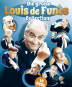 Die große Louis de Funès Collection 16 DVDs Bild 2