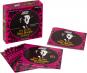 Die große Miss-Marple-Edition. Alle Kurzgeschichten in einer Box. 9 CDs. Bild 2