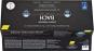 Die komplette Bach-Edition. 172 CDs Bild 2