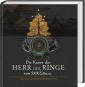 Die Kunst des Herr der Ringe von J.R.R. Tolkien. Bild 2