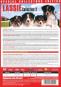 Die Lassie Collection 2. 2 DVDs. Bild 2