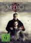 Die Medici Staffel 1 - Herrscher von Florenz. 3 DVDs. Bild 2