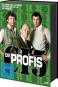 Die Profis (Komplette Serie). 21 DVDs. Bild 2