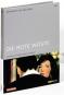 Die rote Wüste (Arthaus Collection). DVD. Bild 2
