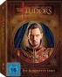 Die Tudors (Komplette Serie). 13 DVDs. Bild 2