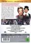 Die unteren Zehntausend (Blu-ray & DVD im Mediabook) Bild 2