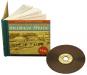 Dim Lights, Thick Smoke & Hillbilly Music 1945. CD. Bild 2