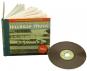 Dim Lights, Thick Smoke & Hillbilly Music 1951. CD. Bild 2