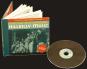 Dim Lights, Thick Smoke & Hillbilly Music 1953. CD. Bild 2