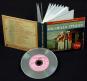Dim Lights, Thick Smoke & Hillbilly Music 1956. CD. Bild 2