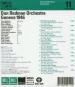 Don Redman Orchestra. Geneva 1946. CD. Bild 2