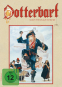 Dotterbart (Monty Python auf hoher See). DVD. Bild 2