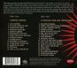 Dr. John. Creole Moon / N'Awlinz: Dis Dat Or D'Udda (Deluxe Edition). 2 CDs. Bild 2