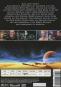 Dune - Der Wüstenplanet. DVD. Bild 2