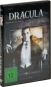 DVDs Dracula: Monster Classics (Complete Collection) 4 DVDs Bild 2